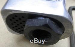 NEW Pneumatic Air 10mm Belt Sander 3/8 X 18 Sioux 5565