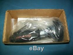 NEW Snap-on 3 Air Powered Pneumatic Cut-Off Tool PT250A Unused