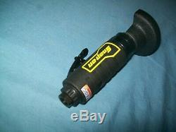 NEW Snap-on 3 Air Powered Pneumatic Cut-Off Tool PTC250HV Unused