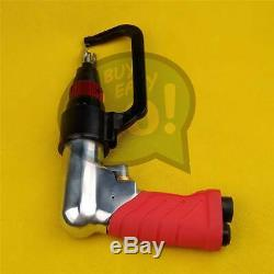 New 8MM Air Powered Spot Weld Cutter Tool, pneumatic cutting drill tools
