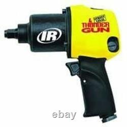 New Ingersoll Rand 232tgsl 1/2 Thunder Pneumatic Air Impact Wrench Tool Sale