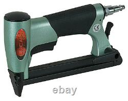 PNEUMATIC AIR STAPLER FIRES 71 SERIES TYPE STAPLES 4-16mm TOP QUALITY TOOL