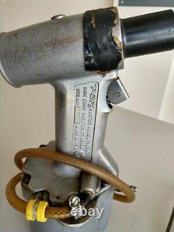 POP Emhart Air Riveter Rivet Gun Tool Pneumatic PRG510A & PRG540 needs seal