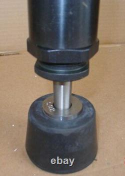 Pneumatic Foundry Rammer / Tamper Ingersoll Rand IR 241