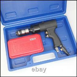 Pneumatic Tapping Tool M3-M12 Air Tapping Gun Pneumatic Drilling Tapping Tools
