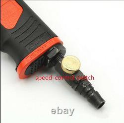 Pneumatic riveter air rivet tool for street traffic signs nameplate