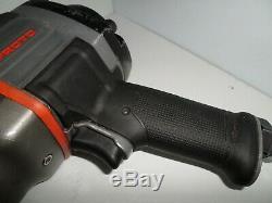 Proto J199wp 1 Pistol Grip Impact Wrench/gun Air/pneumatic Tool