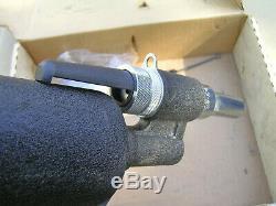 Rivet Gun AR011P Offset Head Pneumatic Riveter Fastener tool sheet metal air