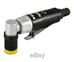 Rupes LD30 Mini Orbital Sander Pneumatic 30mm Body Shop Polish Detailing Denib