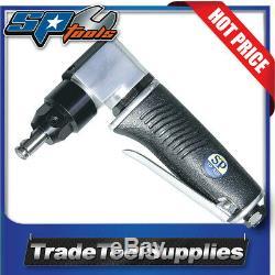 SP Tools Automotive Air Nibbler Pneumatic SP-2215