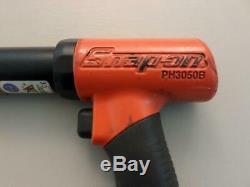 Snap-On PH3050B Ultra Heavy Duty Pneumatic Air Hammer