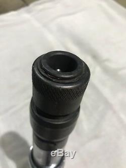 Snap On Tools PH3050B Heavy Duty Pneumatic Air Hammer