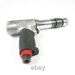 Snap-on Tools PH3050A Pneumatic Air-Powered Long Barell Super Duty Air Hammer