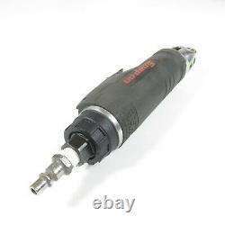 Snap-on Tools PTS1000 Dual Chuck Pneumatic Reciprocating Air Saw
