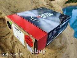 Tekna ProLight Premium Spray Gun 703517 1.3 1.4 1.5 tips