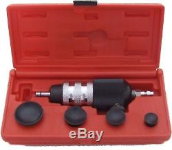 Tool Hub 9472 Air Operated Lapping Valve Grinding Machine Pneumatic