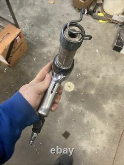U. S. Industrial Tool & Supply Company Model TP84 Rivet Gun Pneumatic Air Tool